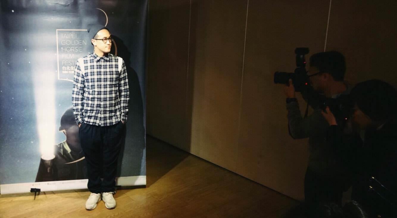 《七月與安生》導演曾國祥與《一念無明》演員曾志偉:電影圈父子在金馬獎的戲劇性交會┃專題