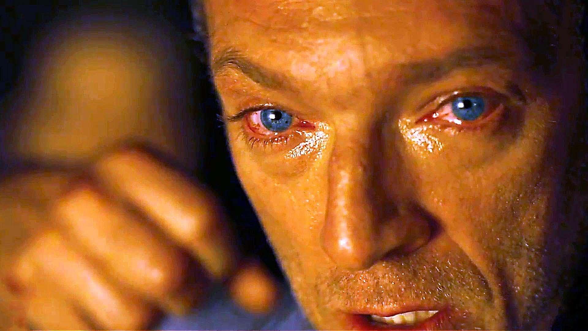 不過就是世界末日:你總不能期待多藍永遠不要犯錯失敗┃影評