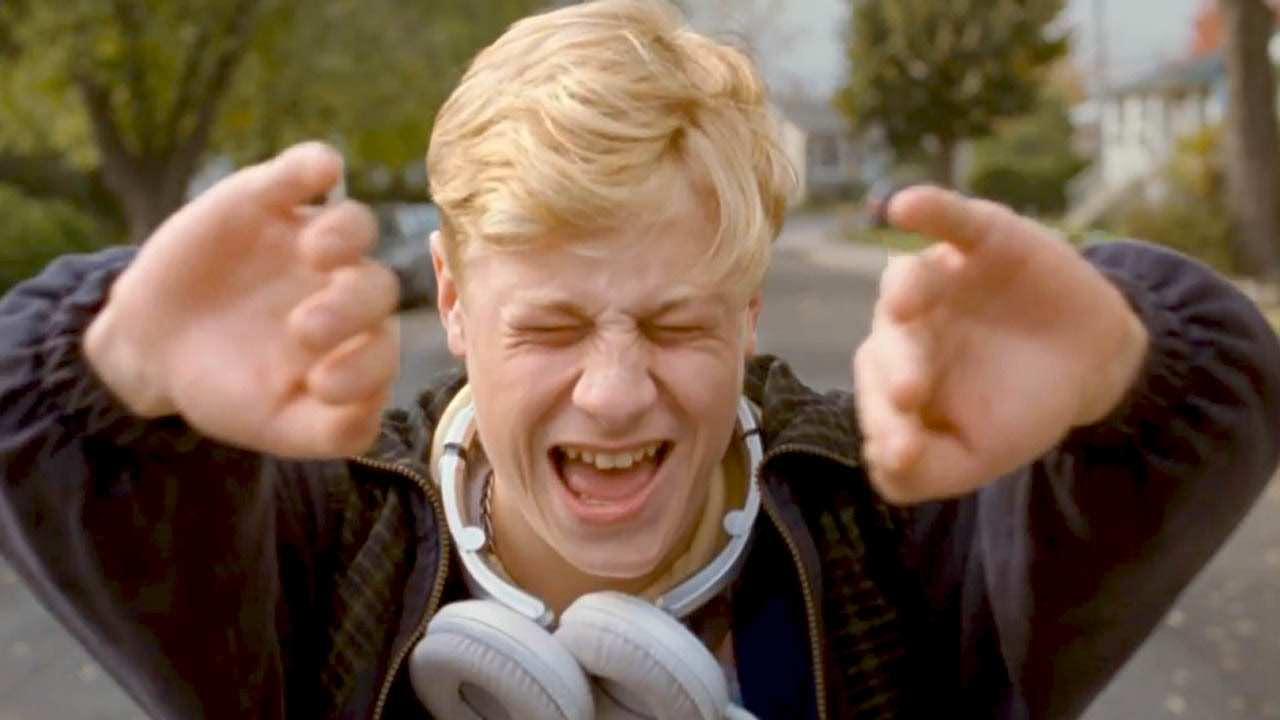 拜見金童札維耶多藍Xavier Dolan:白熱化影壇情緒化的質感就靠他┃專題┃影人