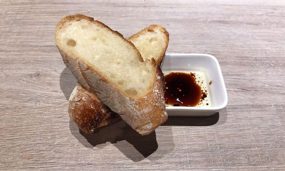 中保無限家生活館:遨遊世界的早午餐食感┃台北┃天母┃食記┃工商