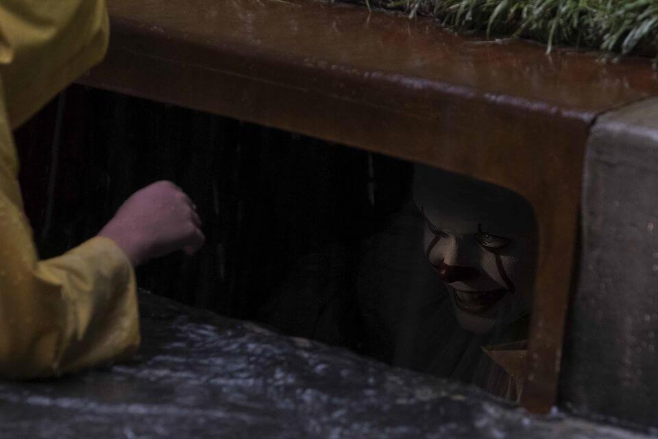一部比一部恐怖!《禁入墳場》原著史蒂芬金與他那些好萊塢超愛的恐怖小說改編電影!│電影專題