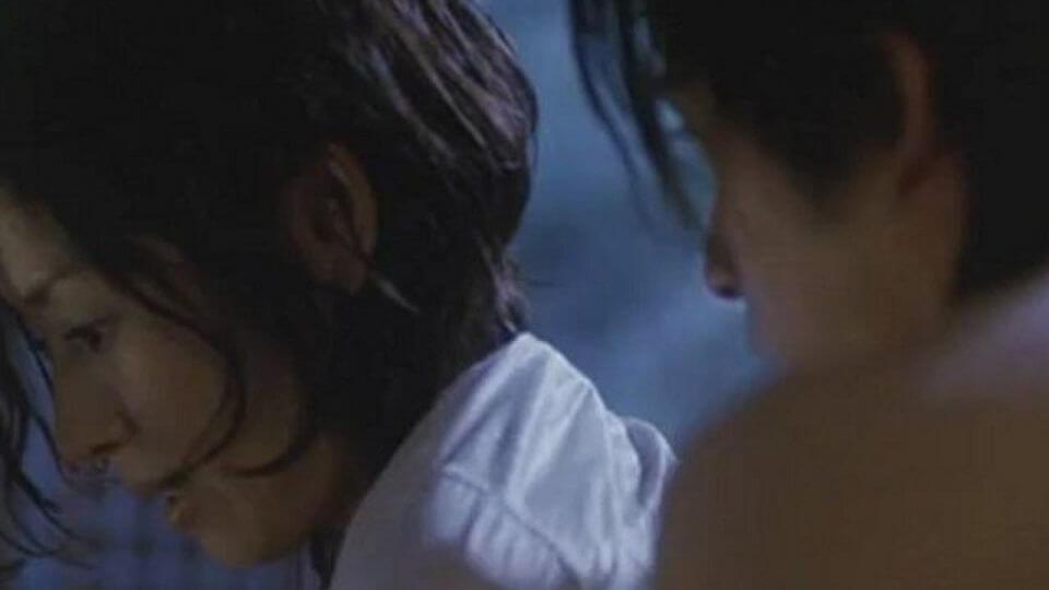 十部讓你愛上某大姊的愛情電影┃電影專題