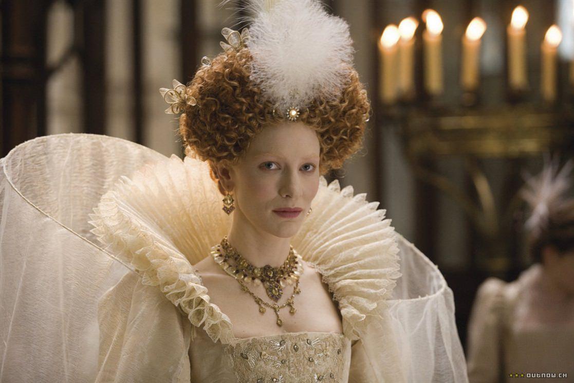 喜劇女王對上精靈女王,《瞞天過海:八面玲瓏》珊卓布拉克與凱特布蘭琪的代表作對決┃焦點影人