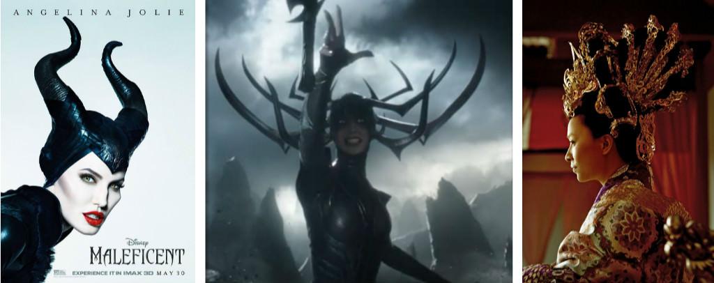 雷神索爾3:諸神黃昏-當男人失去神槌,女人便自備了陽具!┃影評