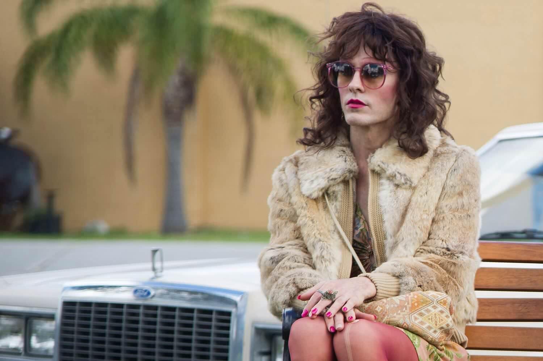 比女人還要女人,影史上經典的男扮女裝演出┃電影專題