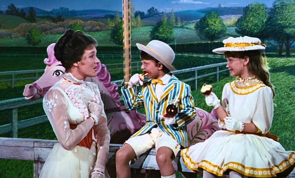 孩子的學習不能等,《糯爾摩斯》、《比得兔》與其他讓小孩用禮儀成就不凡的電影┃電影專題