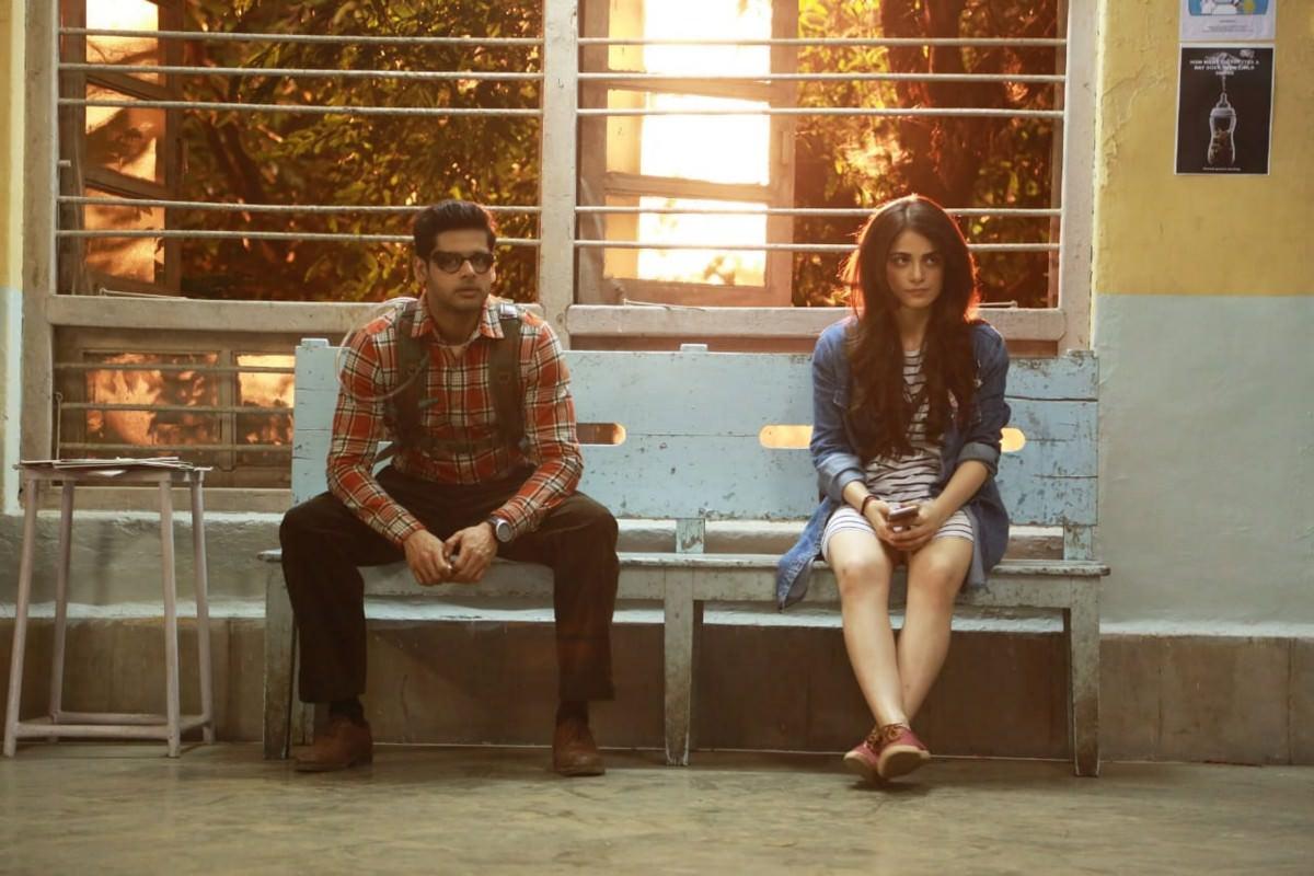 跳痛先生:不一樣的寶萊塢,功夫喜劇外貌下的社會議題展現┃影評