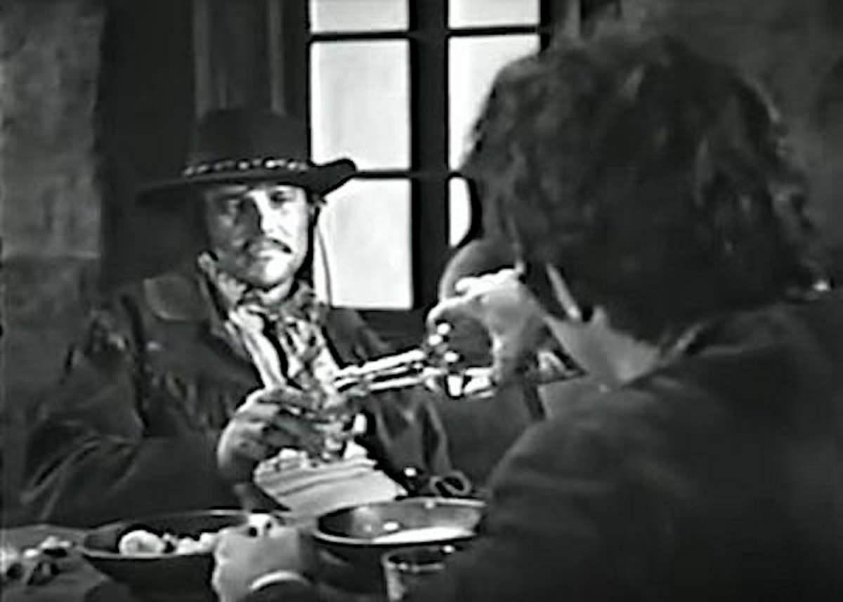 《從前,有個好萊塢》昆汀的電影課,與他那用暴力美學開創的溫柔平行宇宙!┃影評┃電影專題