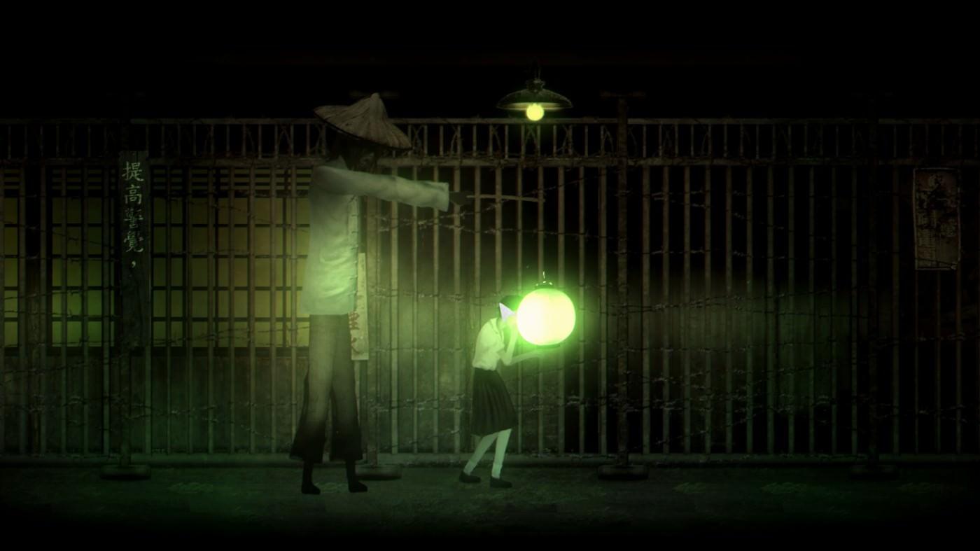 彩蛋、致敬、對白色恐怖歷史見解,必知的《返校》的11個觀點!| 電影專題
