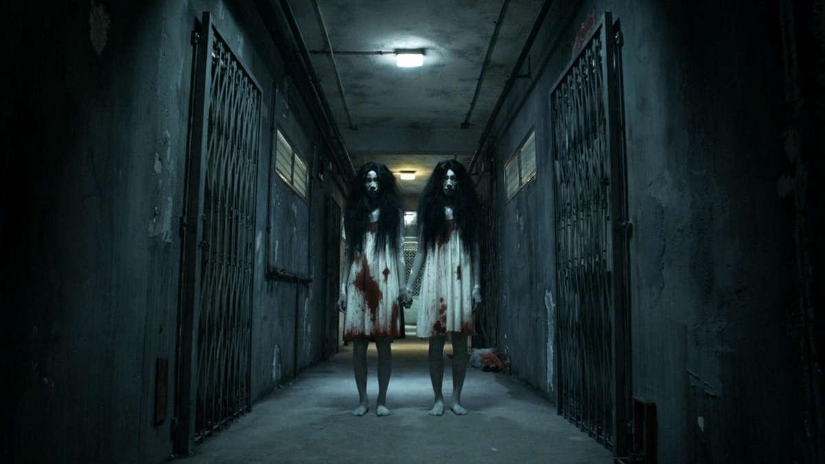第一次拍恐怖片就上手!《女鬼橋》導演和幾位一定要認識的華語驚悚電影新導演┃電影專題