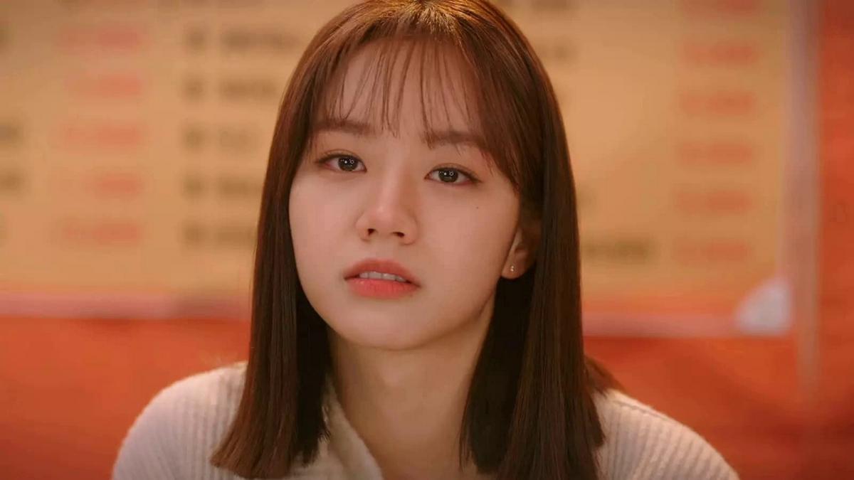 《我的室友是九尾狐》2021韓劇初戀|劇評