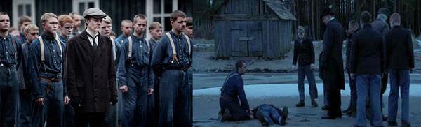 《我的青春煉獄》