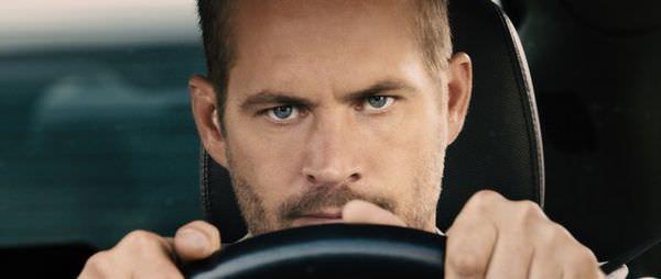 【影評】《玩命關頭7》Furious 7