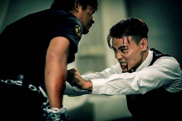 【影評】《殺破狼II》SPL2 – A Time For Consequences 最新亞洲動作爽片
