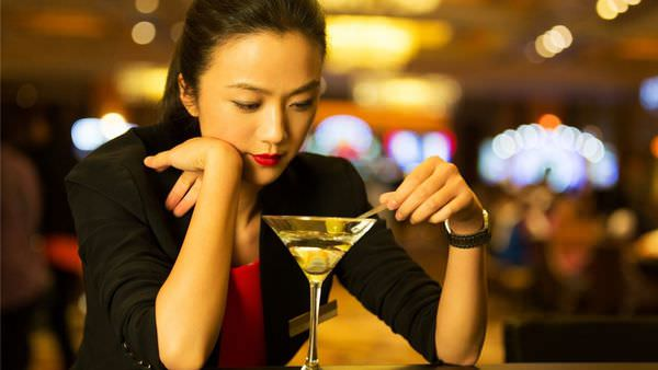 【影評】《北京遇上西雅圖之不二情書》湯唯化身華語愛情片代言人