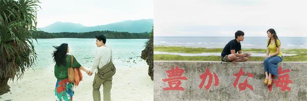 電影【企鵝夫婦】