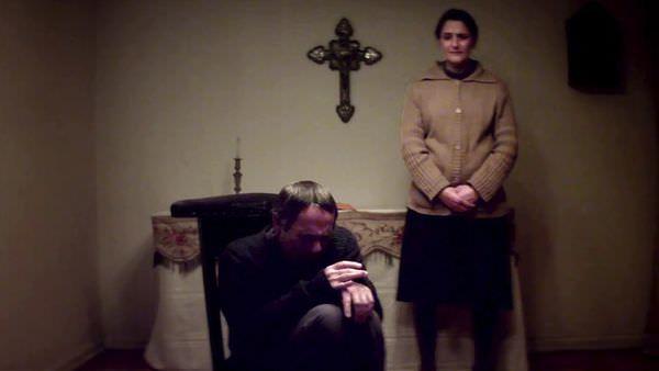 【影評】《贖罪俱樂部》比贖罪卷更荒唐的贖罪過程