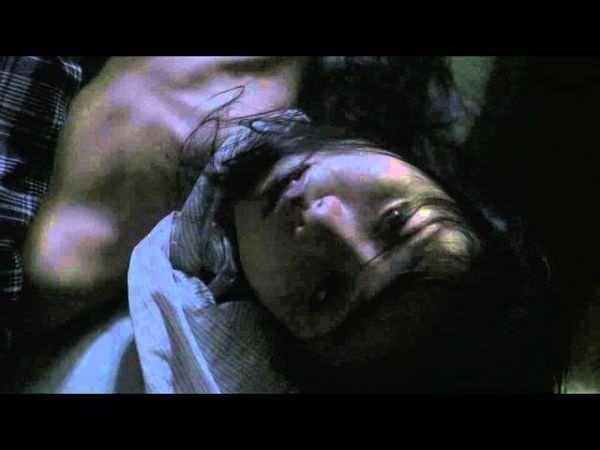 【影評】《最後的命》(EMBERS)