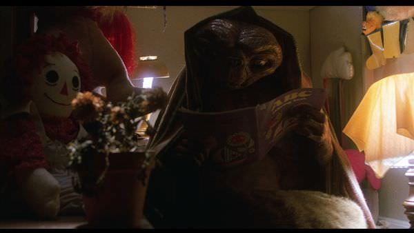 【專題】你想知道的《厲陰宅2》五件事