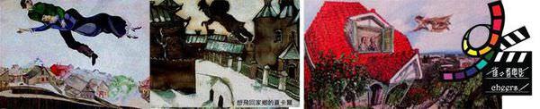 影評┃東京小屋的回憶:時代價值的顛覆之作