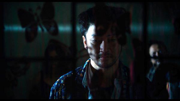 【影評】《殺手情歌》( Ruined Heart )前衛的當代浮生逃亡記