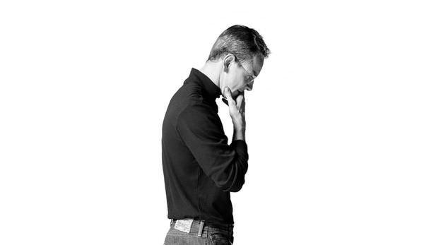 【影評】《史帝夫賈伯斯》(Steve Jobs)造神不知鬼不覺