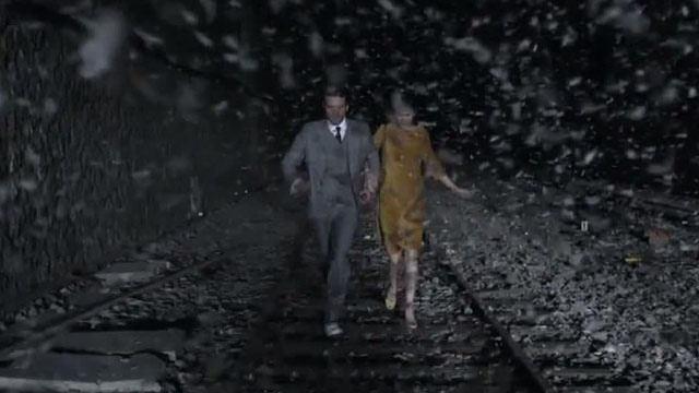 電影【泡沫人生】