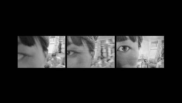 【影評】《32+4》你只需要提起攝影機的勇氣