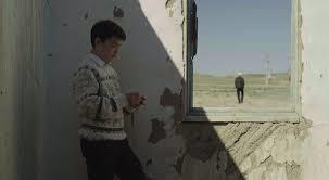 【影評】《折翼少年殘酷記事》極簡的毀壞