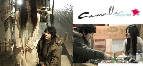 2011北影《愛戀3茶花》(Camellia)