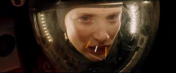 【影評】《絕地救援》THE MARTIAN 宇宙大丟包:最熱鬧的一次單人太空旅行