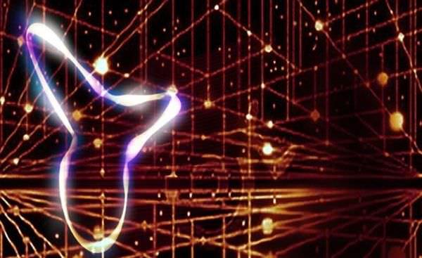 圖解《星際效應》的科學事實與想像
