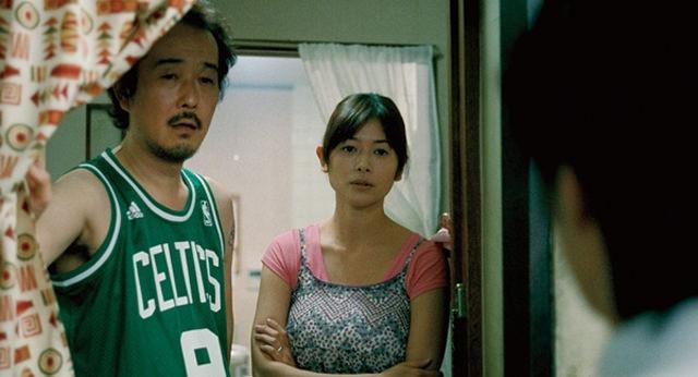 電影【我的意外爸爸】
